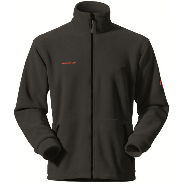 Innominata Melange Jacket Men