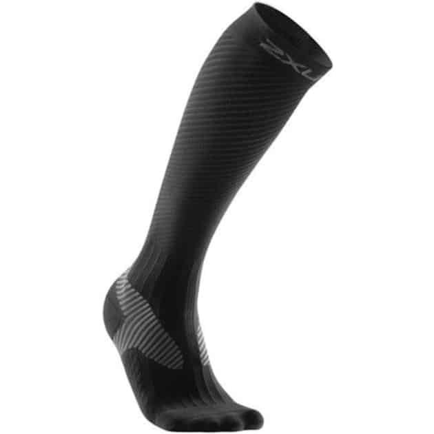 Womens Elite Compression Socks