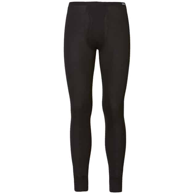 WARM Pants with fly M