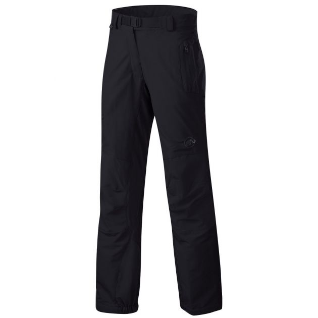 Base Jump Touring Pants Women