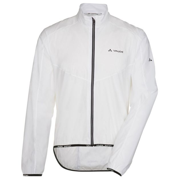 Me Air Jacket II