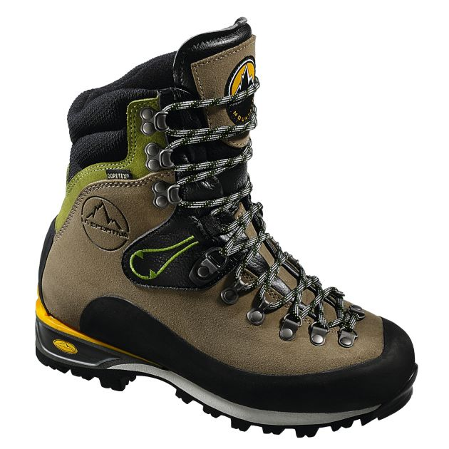 Karakorum HC GTX Woman
