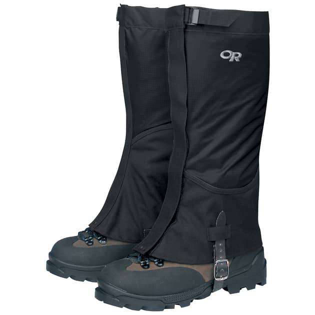 Verglas Gaiters Women
