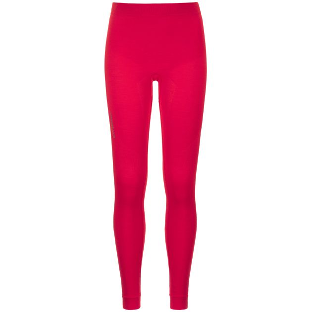 Ortovox Merino 230 Competition Long Pants Women bei Sport Schuster München