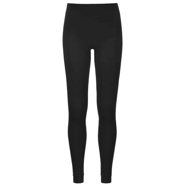 Ortovox Merino 230 Competition Long Pants W bei Sport Schuster München