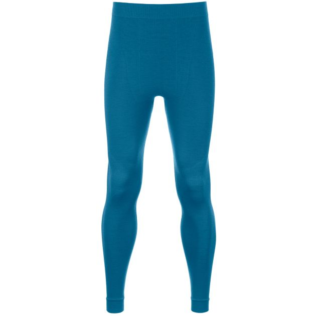 Ortovox Merino 230 Competition Long Pants M bei Sport Schuster München