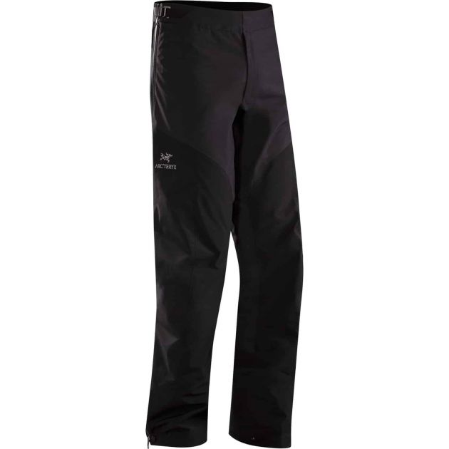 Alpha SL Pant GTX Men