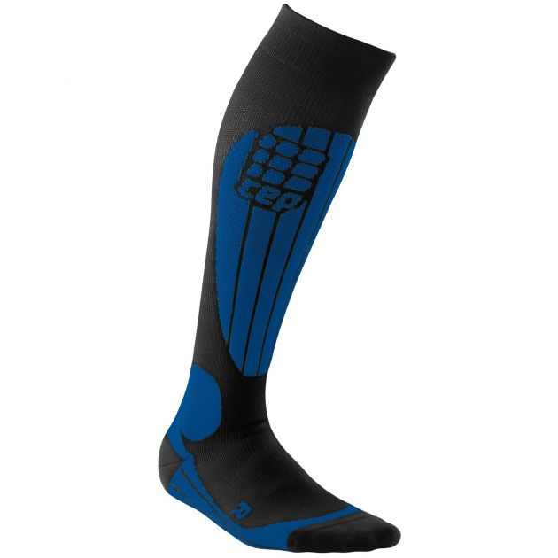 Skiing Compression Socks