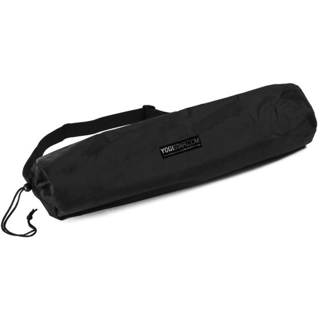 Yogabag Basic