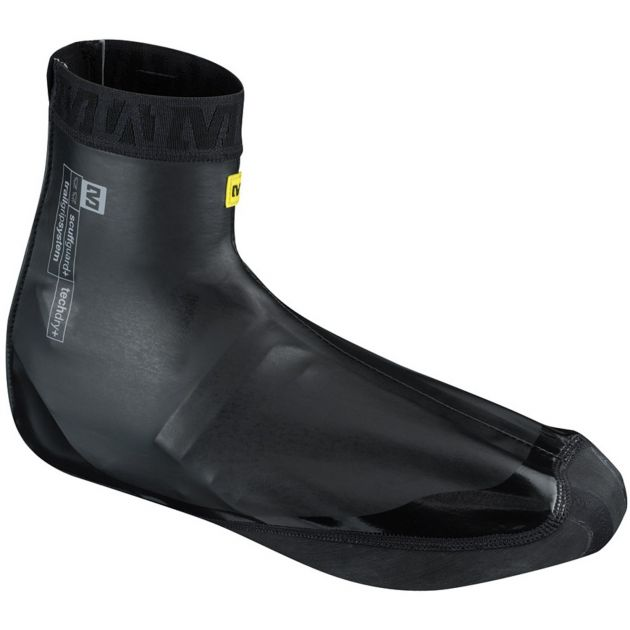Trail H20 Shoe Cover