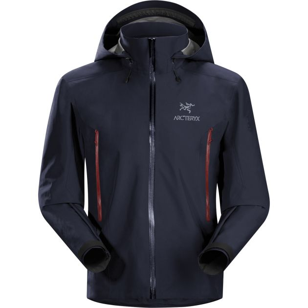 Beta AR Jacket GTX Pro Men