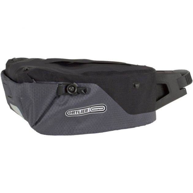 Seatpost-Bag M