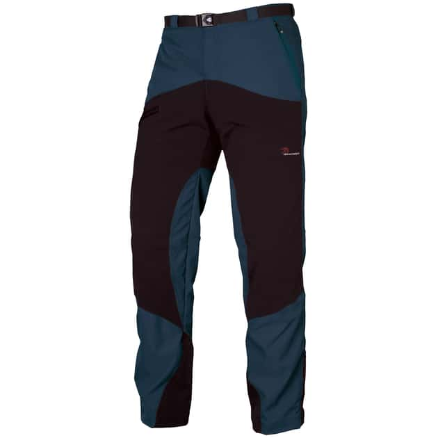 Mountainer Pant Men NOS