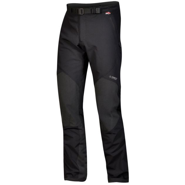 Cascade Plus Pant Men NOS