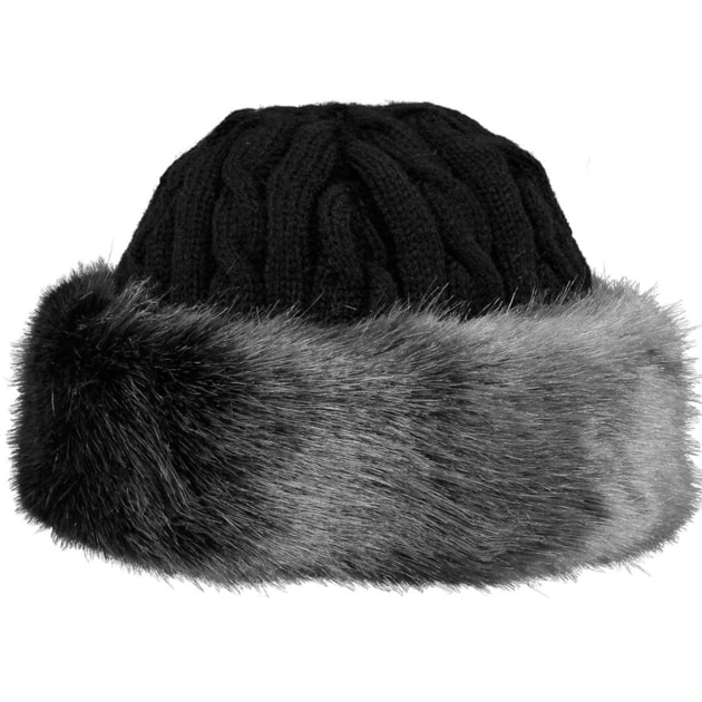 Fur Cable Bandhat