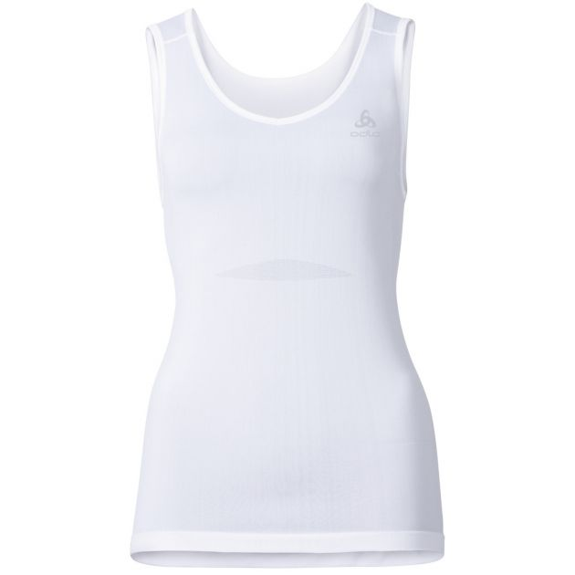 Evolution Singlet V-Neck X-Light W