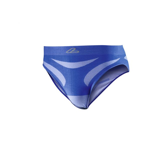 HR. SLIP TRANSTEX LIGHT SEAMLESS