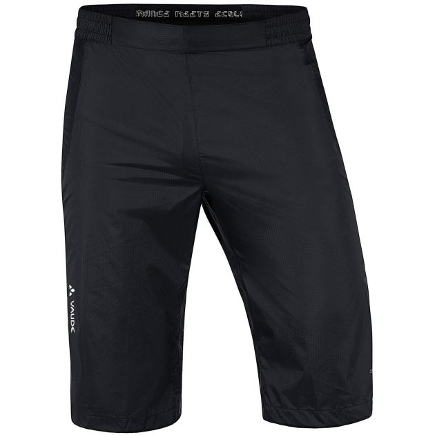 Me Spray Shorts III
