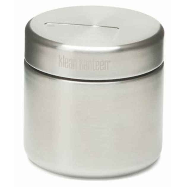 Food Canister 473 ml.