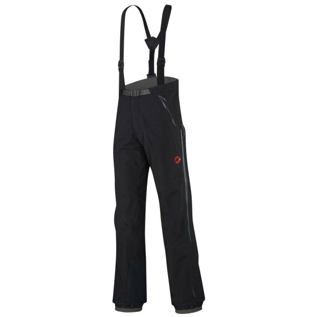 Crater GTX Pants Men
