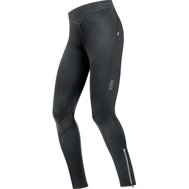 Essential 2.0 Lady Tights