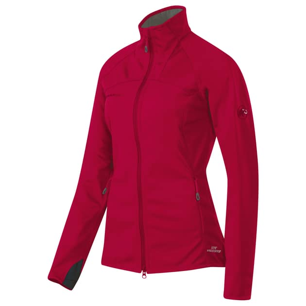 Ultimate Jacket Women