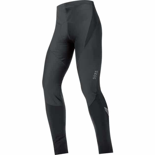 Element WS SO Tights