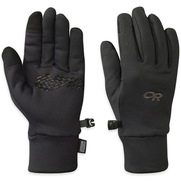 Outdoor Research PL150 Sensor Gloves Women bei Sport Schuster München