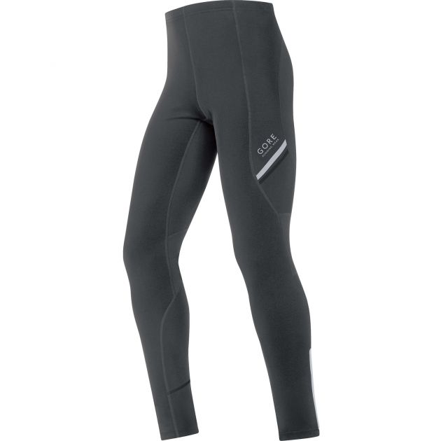 Mythos 2.0 Thermo Tights