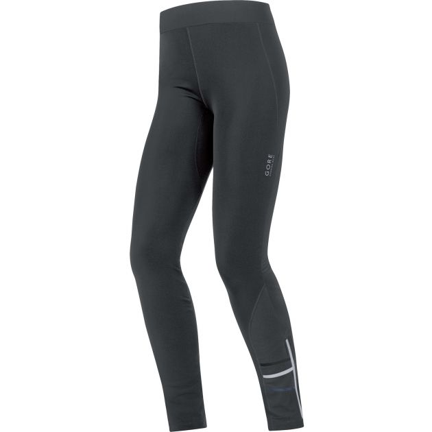 Mythos 2.0 Thermo Lady Tights