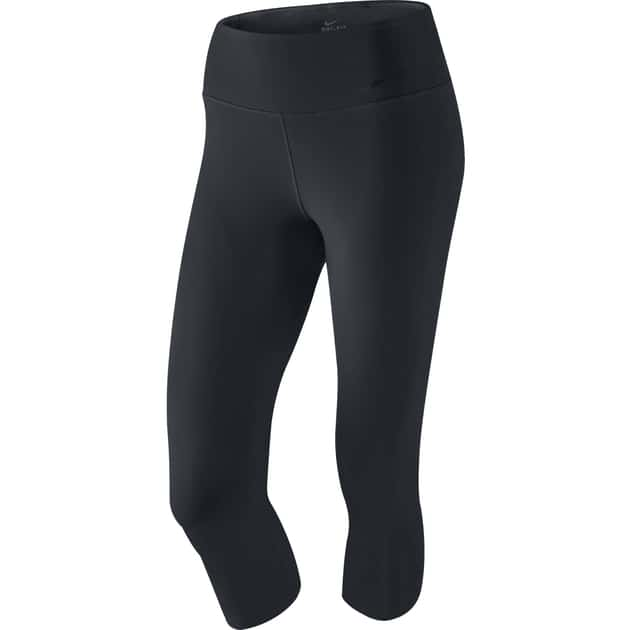 Nike Legendary Tight Capri