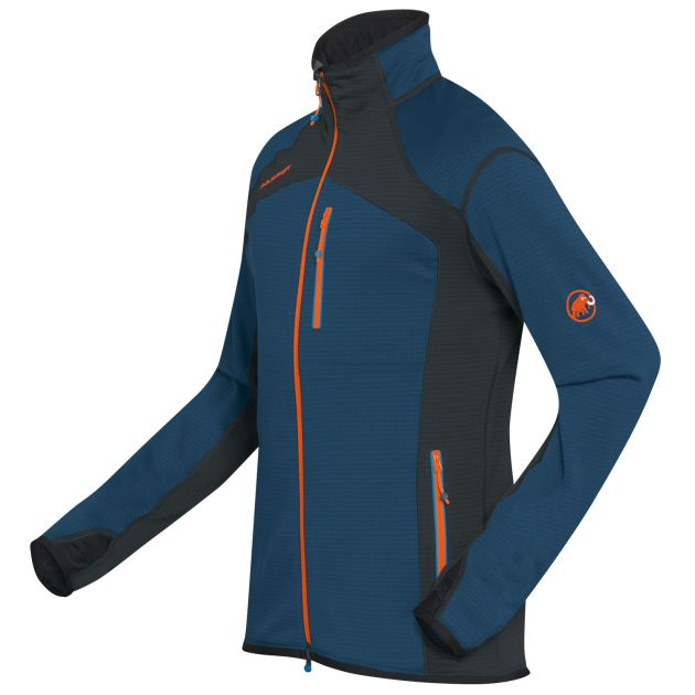 Eiswand Jacket Men