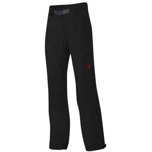 Courmayeur Advanced Pants Women