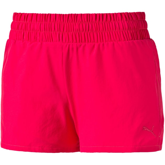 ESS Woven 3 Shorts W