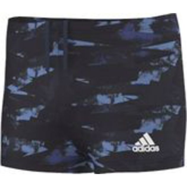 Inf 3S Graphic Boxer Boys