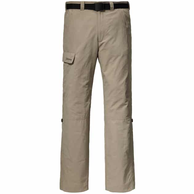 Outdoor Pants M II NOS