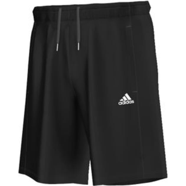 Essential Short Woven