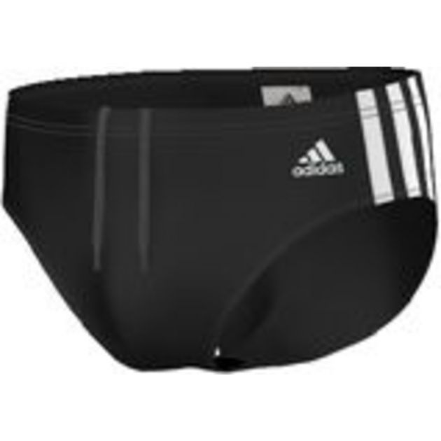 3 Stripes Trunk Youth
