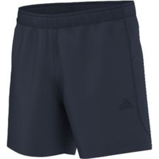Essential Chelsea Short