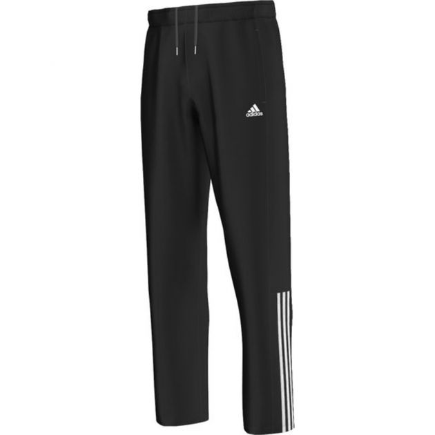 Essential 3S Mid Pant Woven