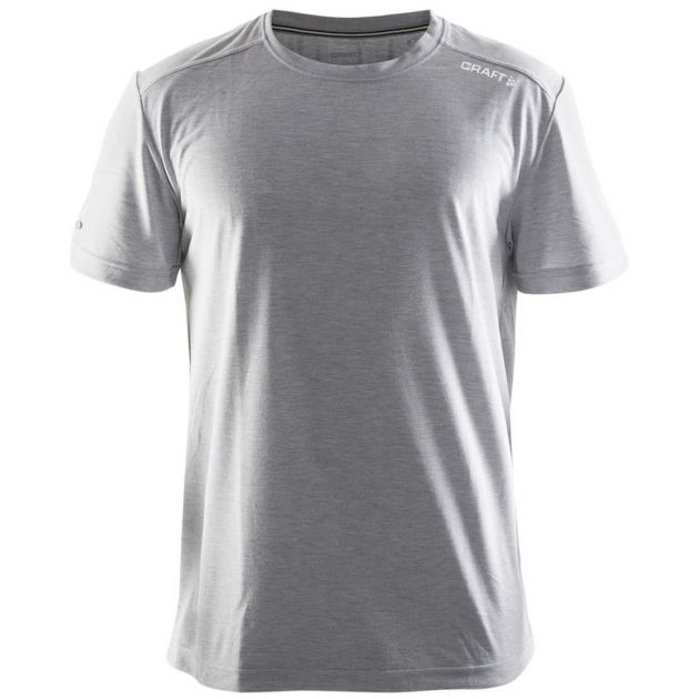 In-the-zone T-Shirt M