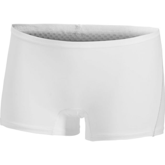 Cool Boxer with Mesh W