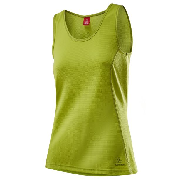 DA. Tencel Top