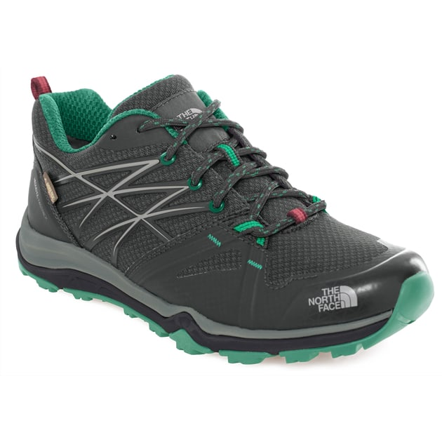 The North Face W Hedgehog Fastpack Lite GTX bei Sport Schuster München