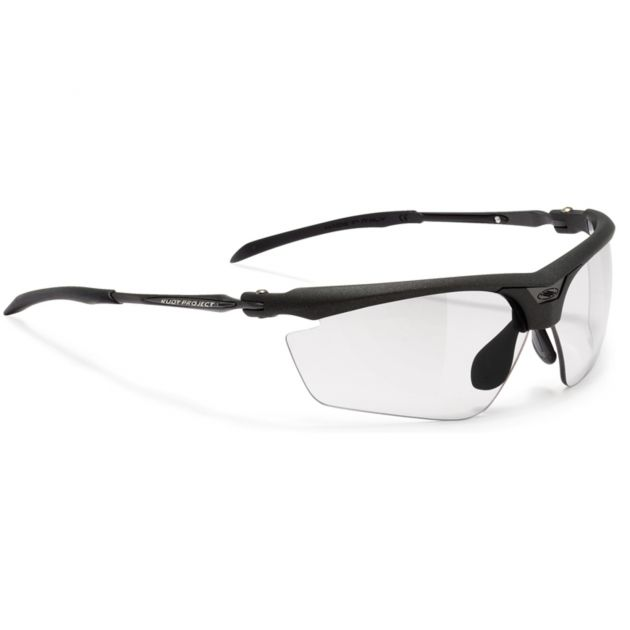 Magster Photochromic