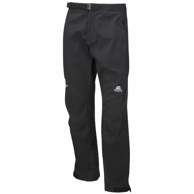 Epic Touring Pant Regular Men
