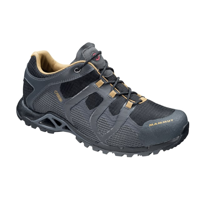 Comfort Low GTX® Surround Men