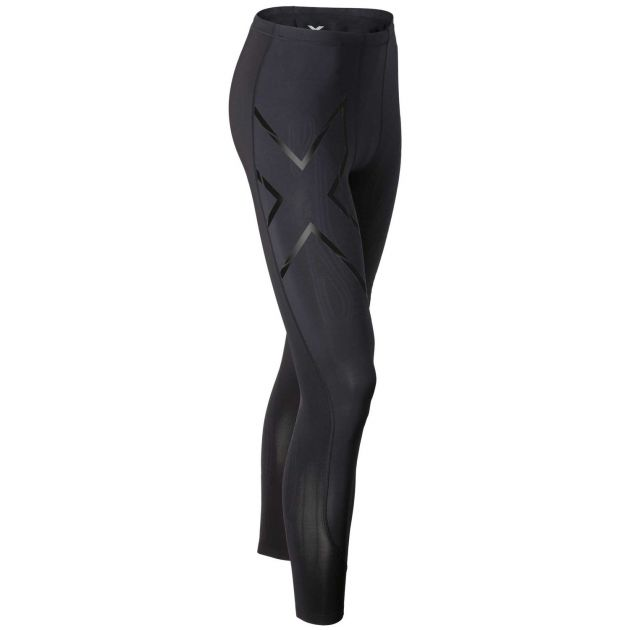 Mens Elite MCS Compression Tight