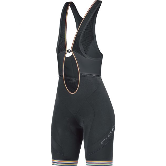 Power 2.0 Lady Bibtights
