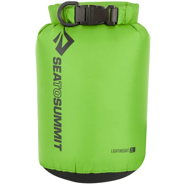 Lightweight Dry Sack 2L